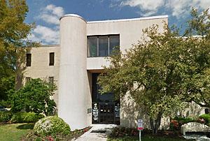 Kenner City Court